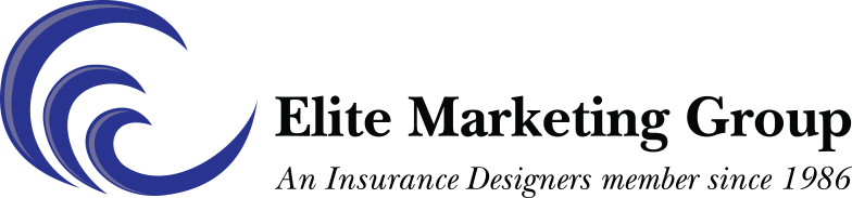 Elite Marketing Group